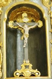 16 Kruzifix
