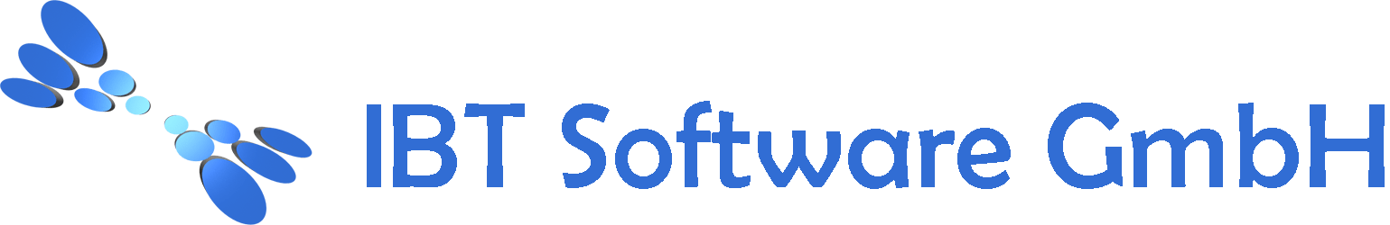 IBT Software GmbH