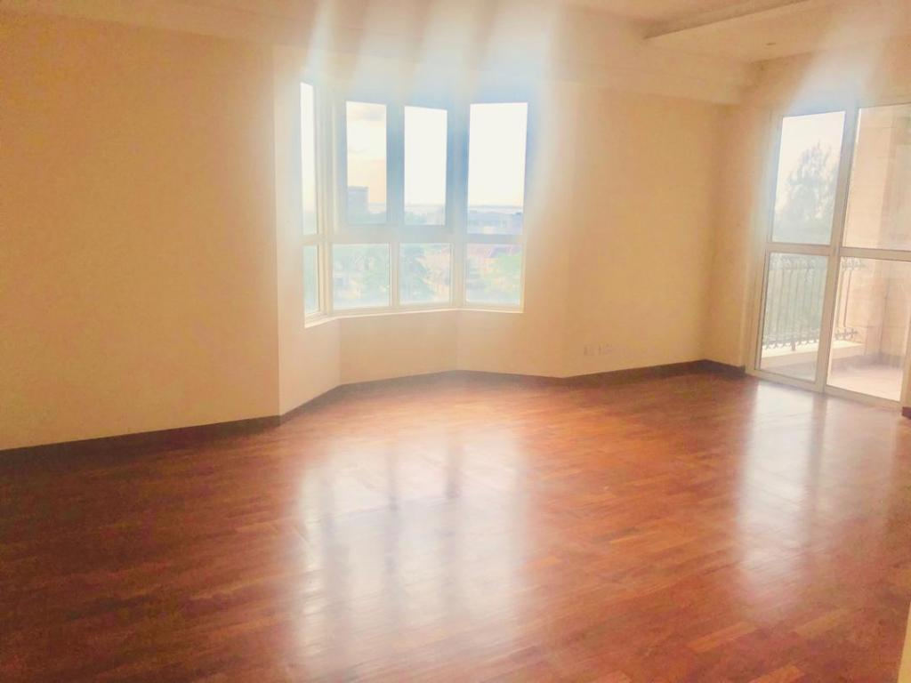 4 BEDROOM LUXURY APARTMENTS FOR RENT IN IKOYI, LAGOS