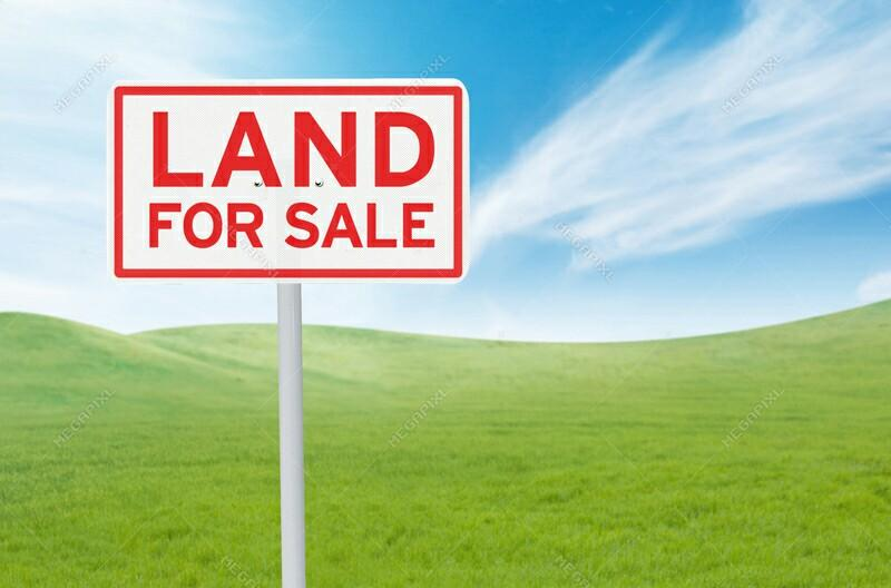 A 600 SQUARE METRES LAND FOR SALE IN IKOYI, LAGOS