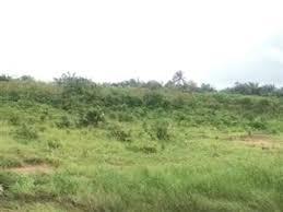 600 SQUARE METRES LAND FOR SALE AT LEKKI, LAGOS