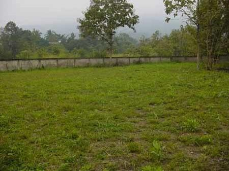 20 ACRES OF LAND FOR SALE IN IBEJU-LEKKI, LAGOS