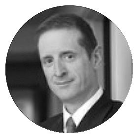 Viktor Ohnjec
