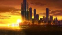 Psycho-Pass_s01e02_city-at-dusk
