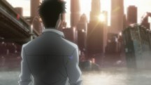 Psycho-Pass_s01e18_Kogami-in-harbour-at-dusk_02