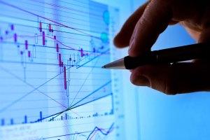 iBullyBear's Leading Edge Model - The Trader's Skill Set