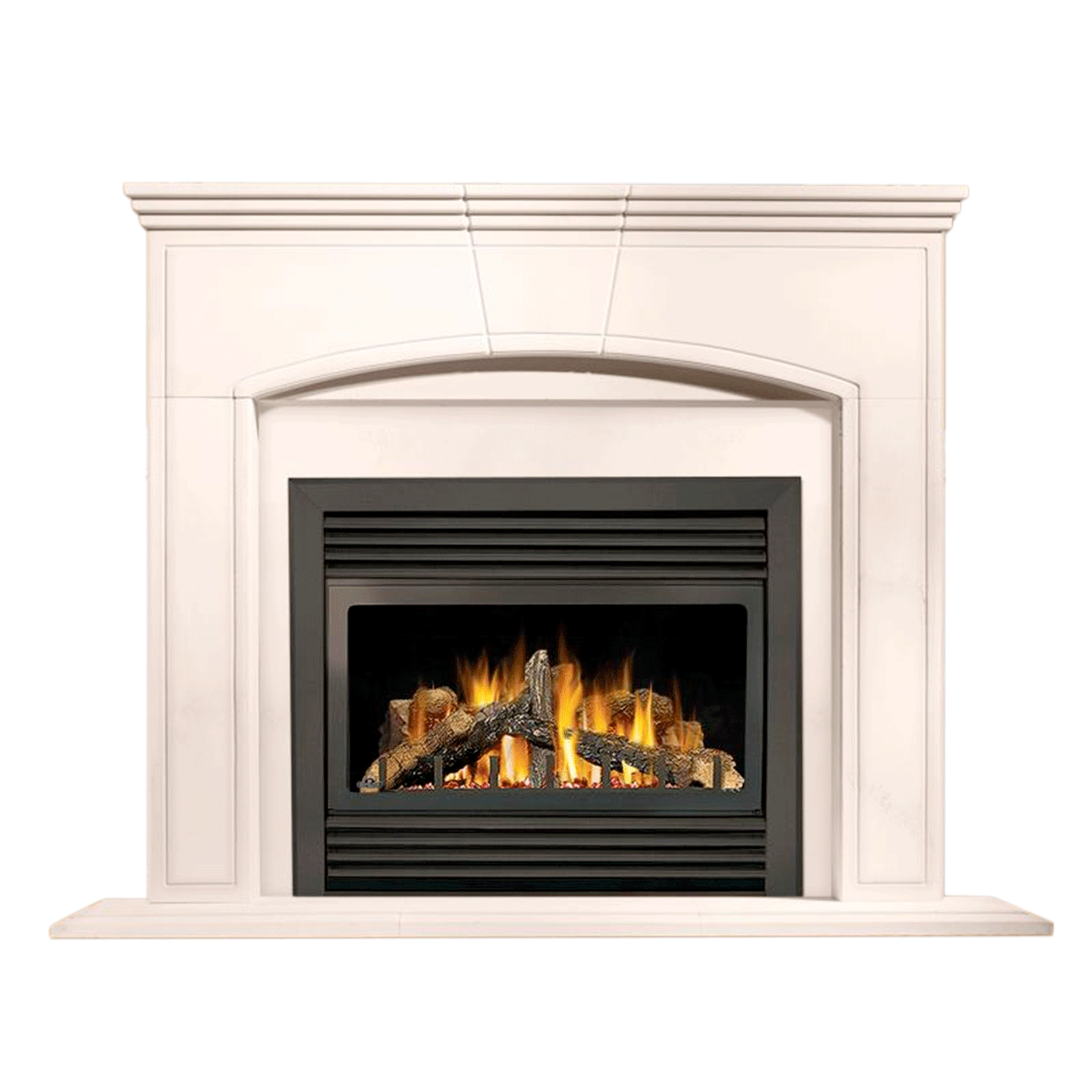 Gas Stoves Gas Stoves And Fireplaces