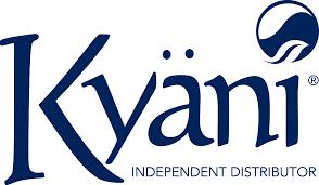 kyani reviews