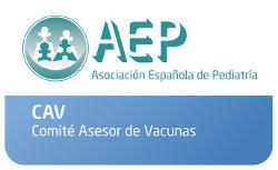 logo aep vacunas