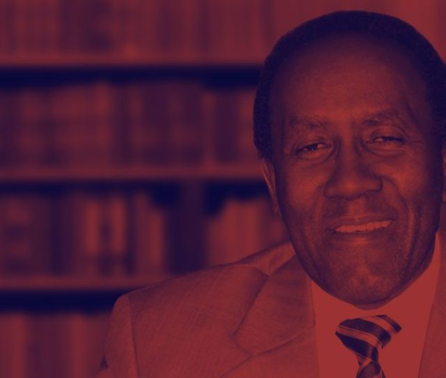Commentary Articles And Essays By Dr Basil Wilson