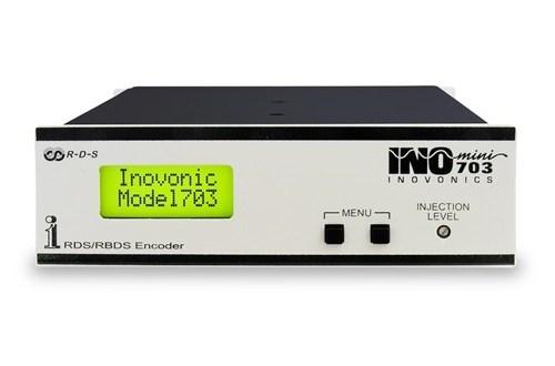 Inovonics 703 INOmini RDS Encoder-USB