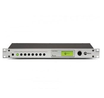 Axia Router Selector xNode