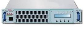 TEX1002 LCD FM Transmitter