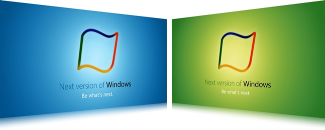 Windows 8 Theme for Windows 7