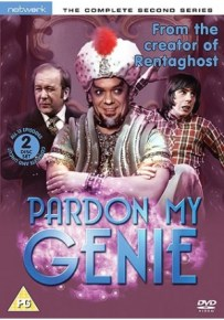 pardon-my-genie-the-complete-series-2
