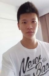 Foto von Yuehao Wang