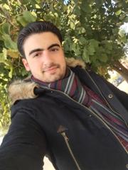 Foto von Walid Faksh