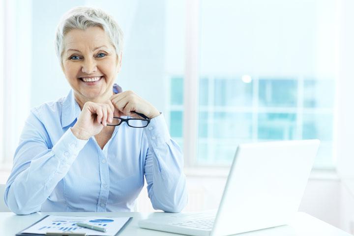 Services - Organizational Training & Speaking on Life Work Enhancing Topics