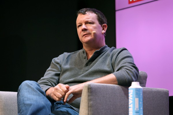 Signal's Brian Acton talks about exploding growth, monetization and WhatsApp data-sharing outrage