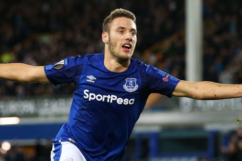 Everton set to activate release clause to re-sign former star Nikola Vlasic  - Flipboard