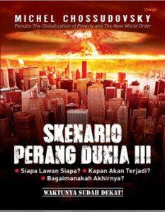 buku skenario PD III