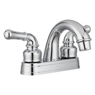 rv faucets shower fixtures kitchen