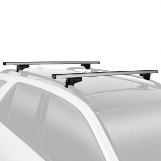 2020 chevy spark base rack systems