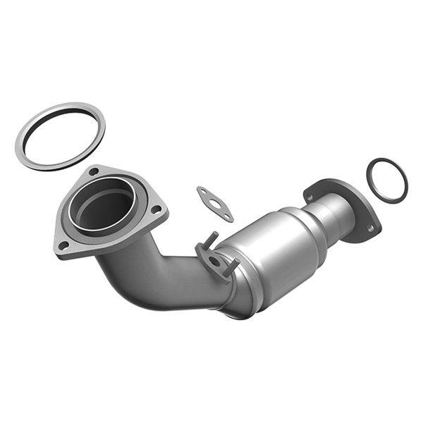 magnaflow oem grade direct fit catalytic converter