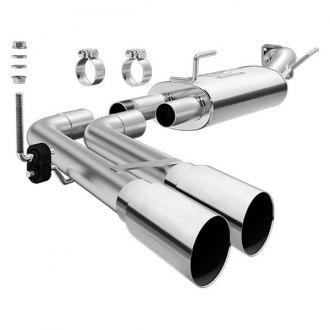 2013 dodge ram performance exhaust
