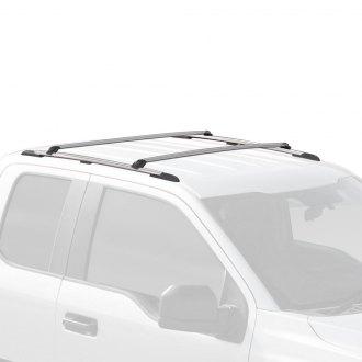 chevy tahoe roof racks cargo boxes