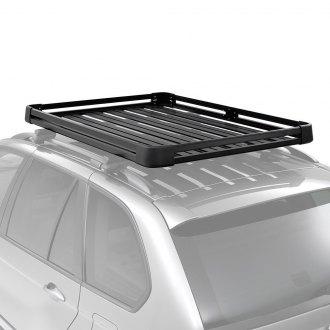 buick encore roof racks cargo boxes