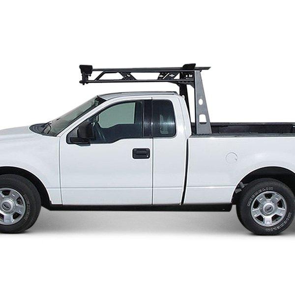 u s rack 82420111 fifth wheel 5 truck rack