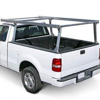 u s rack galleon truck rack