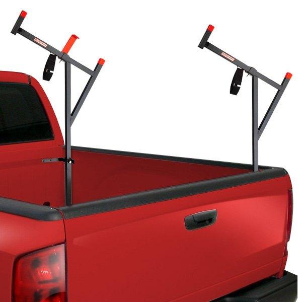 weather guard 1475 weekender angular ladder rack