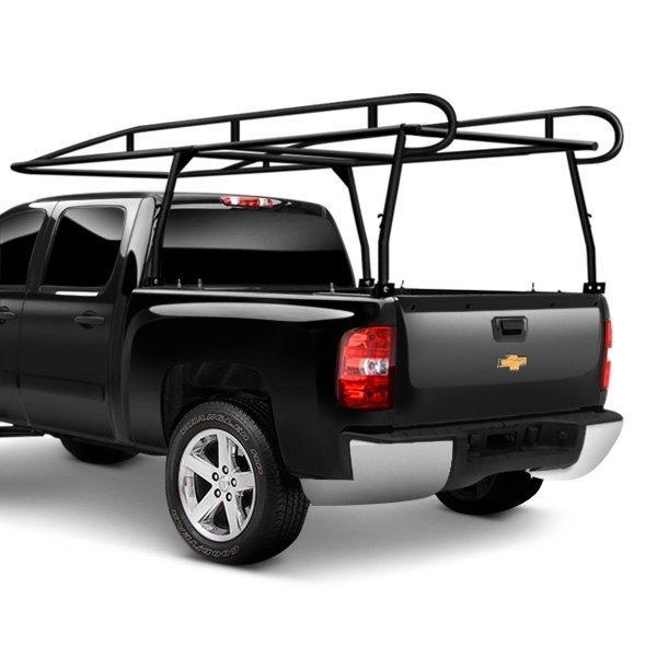 westin hd overhead truck rack