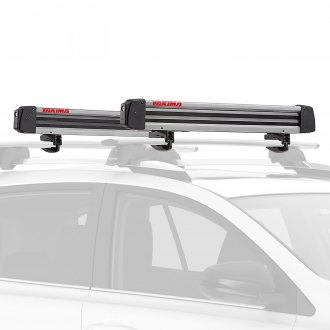 scion tc roof racks cargo boxes ski