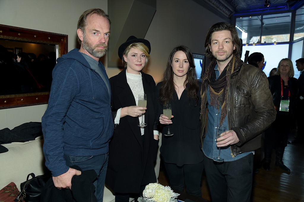 Hugo+Weaving+GREY+GOOSE+Blue+Door+Hosts+Strangerland+crvS8f6fkwDx