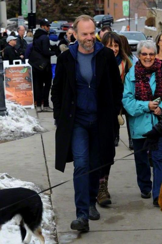 Hugo@Sundance_Corbis4
