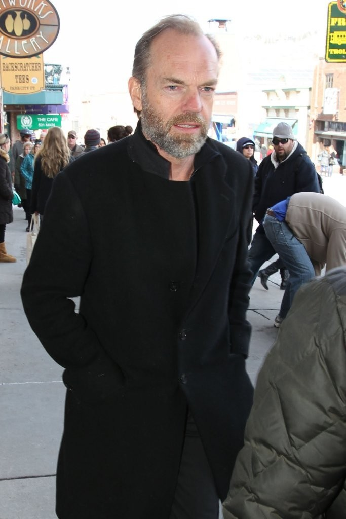 Hugo+Weaving+Celebrities+2015+Sundance+Film+OYsOAfaLiE4x