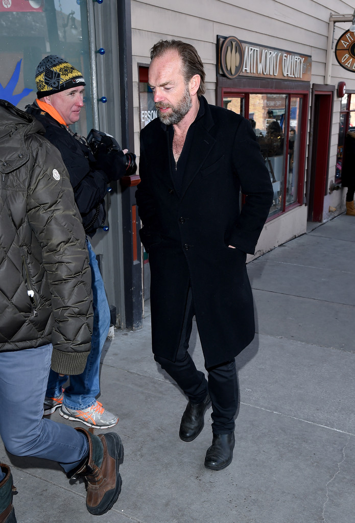 Hugo+Weaving+Sorel+Around+Park+City+Day+2+MPeckPWqk3Tx