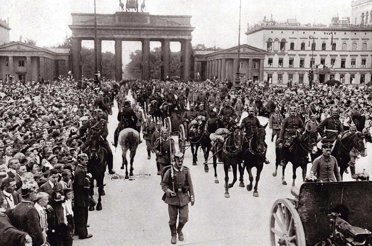 brandenburg-1914