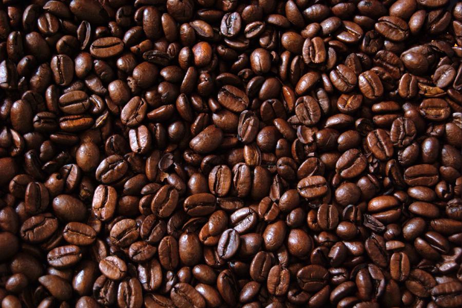 Coffee Кофе