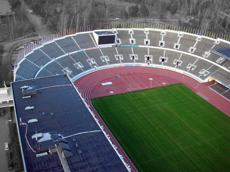 estadio artemio franchi, стадион артемио франки, стадион Фиорентины, итальянские стадионы