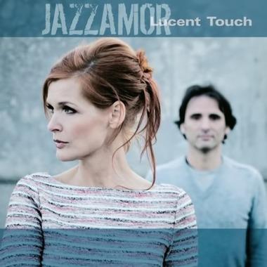 Jazzamor_2011