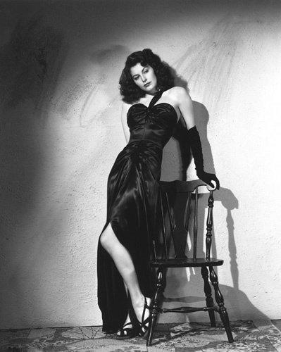 Ava Gardner_07