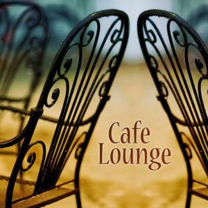 va-cafe-lounge-2013
