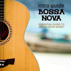 va-intro-guide-bossa-nova-2012