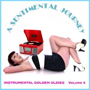 VA - A Sentimental Journey Volume 4 (2012)