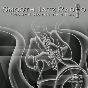 va_smooth_jazz_radio_vol.5_lounge_hotel&bar-2013