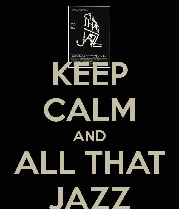 KC_and_All_That_Jazz